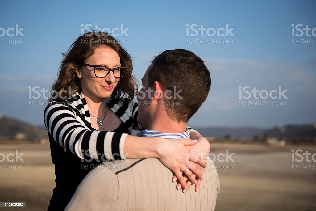 Salina Kansas dating
