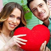 istock Couple in love 531693853