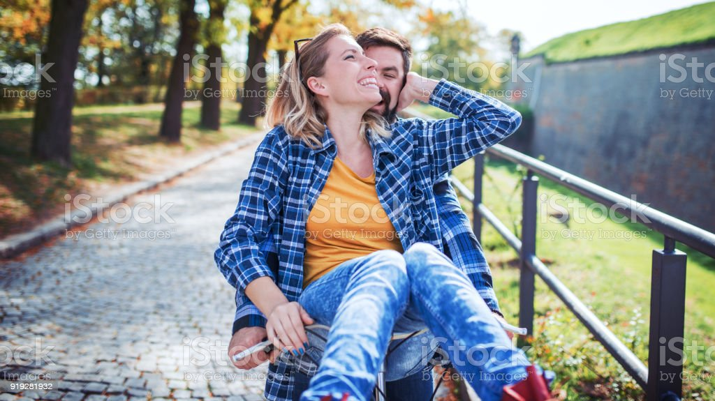 Interracial Romance site de rencontre sites de rencontres en Turquie