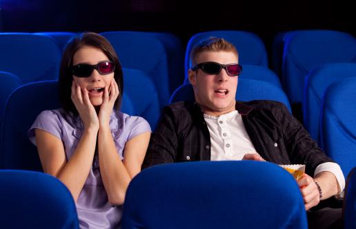 istock couple in the cinema 157180252
