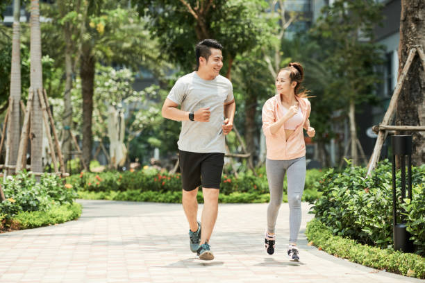 67,572 Asian Jogging Stock Photos, Pictures & Royalty-Free Images - iStock