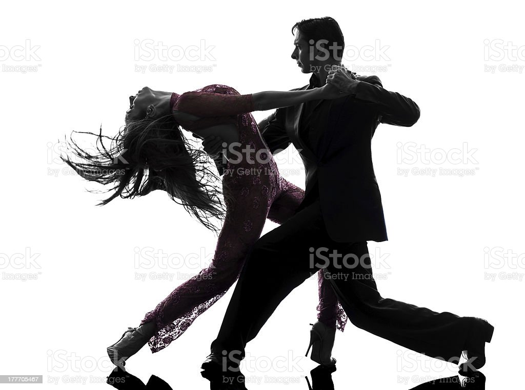 Royalty Free Salsa Dancing Pictures Images and Stock Photos iStock
