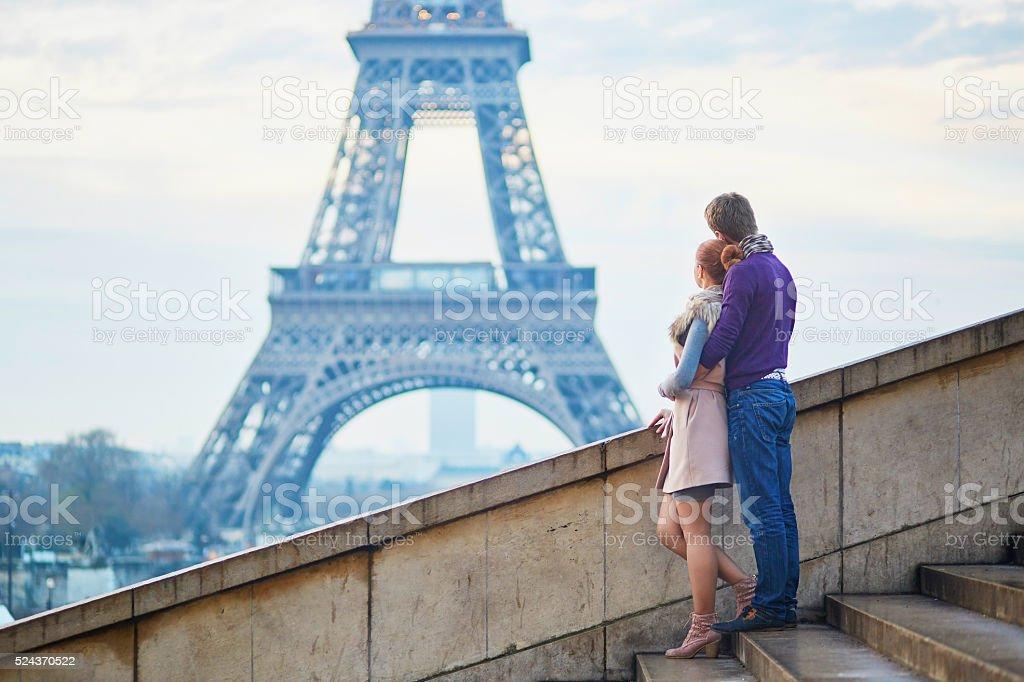 paris dating site