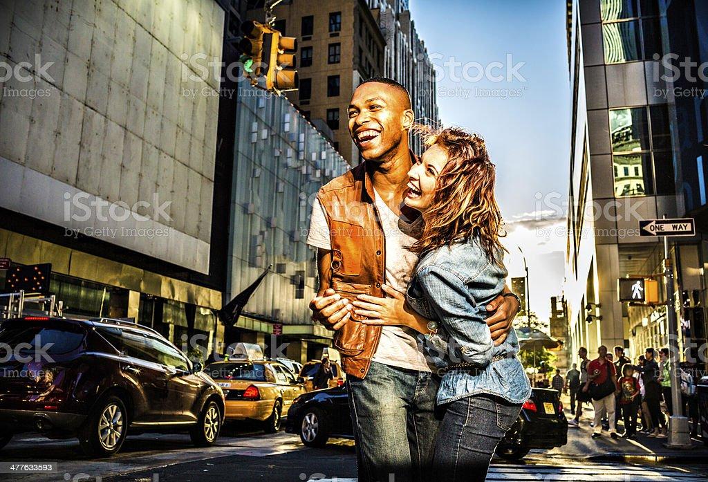 Beste Geschwindigkeit Dating neue Yuork Stadt