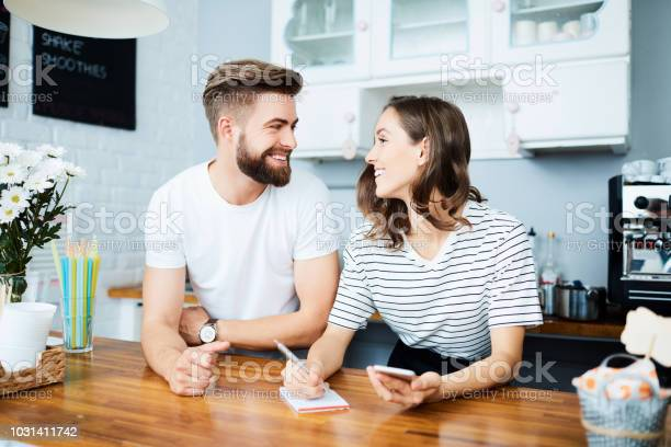 Couple of joyful young new business owners counting expenses using picture id1031411742?b=1&k=6&m=1031411742&s=612x612&h=ahzm37gxxhx9 n1y997jirgdgx3v1ldubnivnguwcek=
