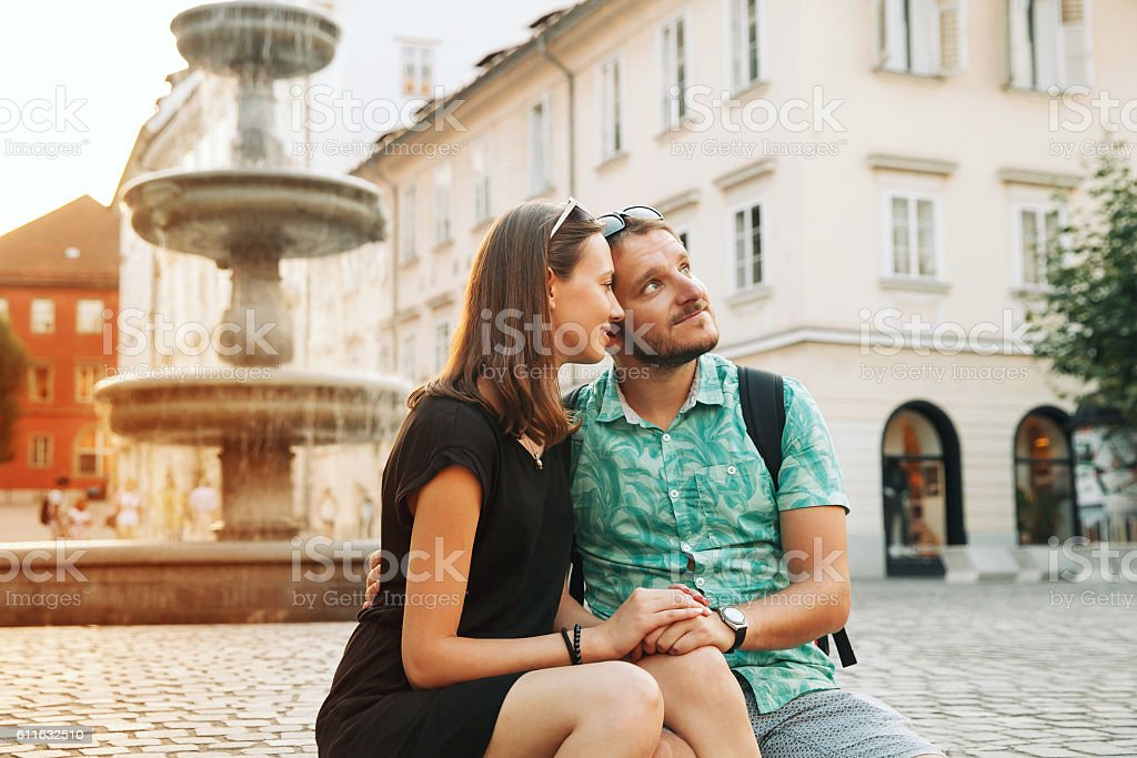 Free Sex Dating in Old Town, New Brunswick - confx.co.uk