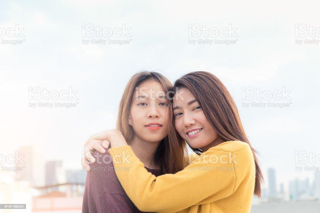 dröm om Dating kusin