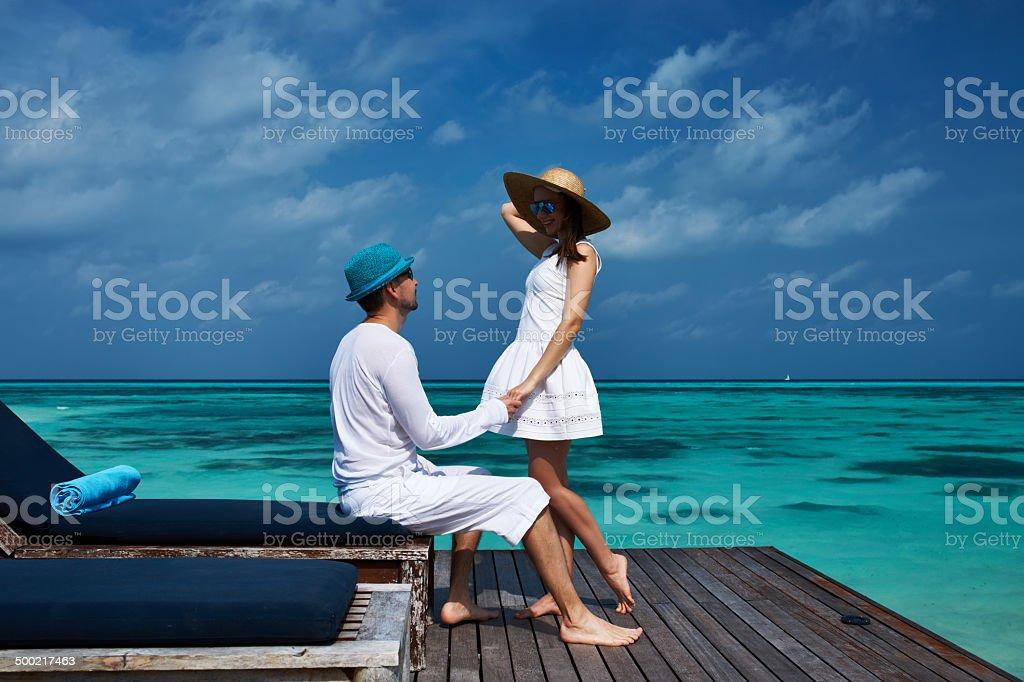 jetty dating
