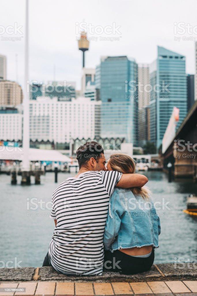 Δωρεάν dating Σίδνεϊ Αυστραλία