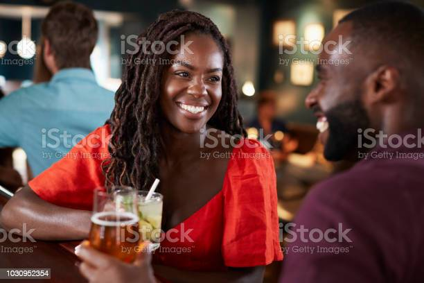 Couple on date sitting at bar counter and talking picture id1030952354?b=1&k=6&m=1030952354&s=612x612&h=i  txqybcx9whtx3rnff o7rat3csz5iunkp6mjcckc=