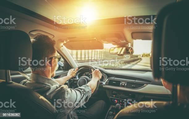 Couple on the road trip picture id951636082?b=1&k=6&m=951636082&s=612x612&h=degmy nz0l8pmofjrn5vc2ltntzg507s bprlz4h3 u=