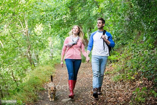 Couple out for a walk picture id519086056?b=1&k=6&m=519086056&s=612x612&h=8ymgiz0nqtecof8bm15cabmogc376ouhbdw5dl6npwu=
