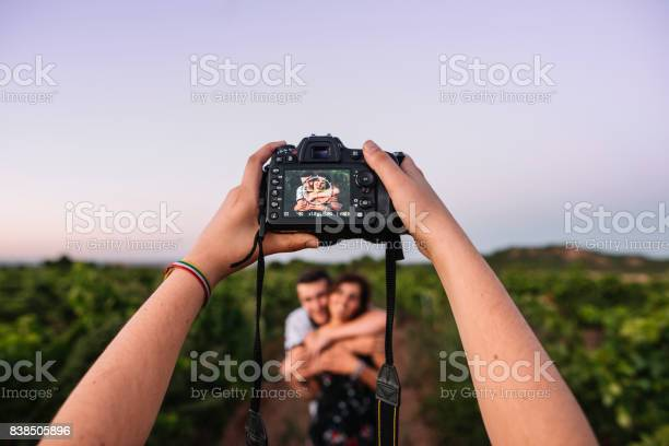 Couple photoshoot picture id838505896?b=1&k=6&m=838505896&s=612x612&h=jyurircpl lubxic5nx6hlgbsdqkplqv6zfhydtj0zs=