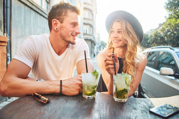 couple - dating stock pictures, royalty-free photos & images