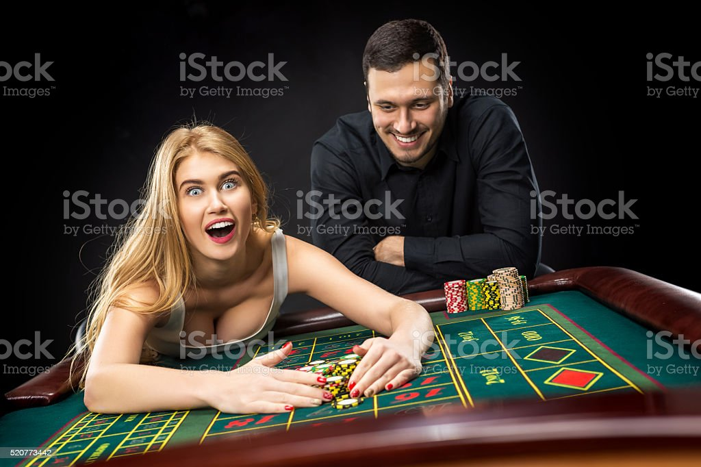 Техника выигрывания в казино карта денег играть