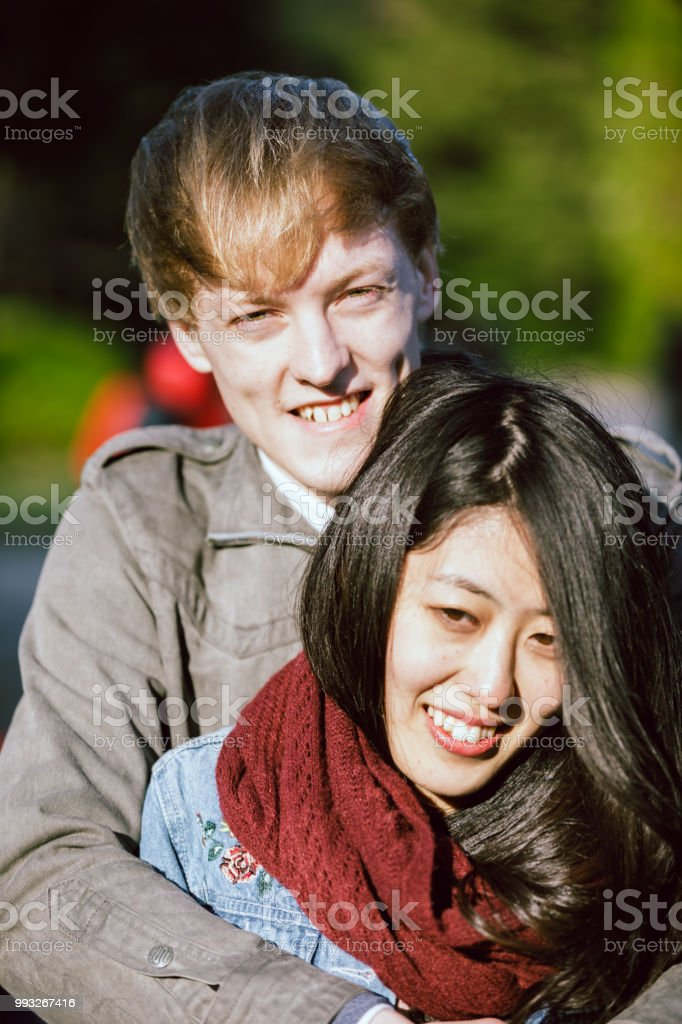 Love asian why do women men Here's Why