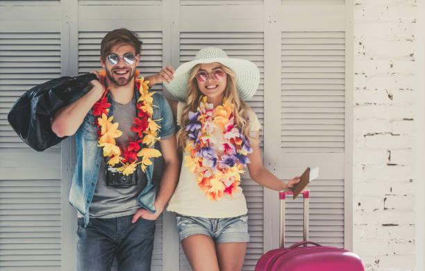 Couple preparing for travel picture id918671060?b=1&k=6&m=918671060&s=612x612&w=0&h=bmrz0ecpyoajgrdjohdkfpyda0kot8hnwabupik uci=