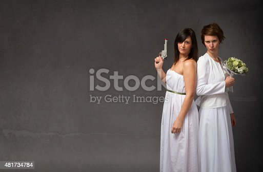istock couple problems metaphor 481734784