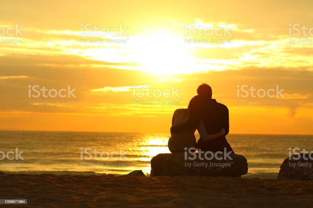 le soleil datant zwakbegaafd rencontres