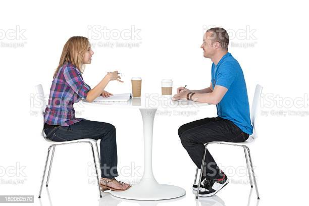 Free Sits Stock Photos And Royalty Free Images Page 7