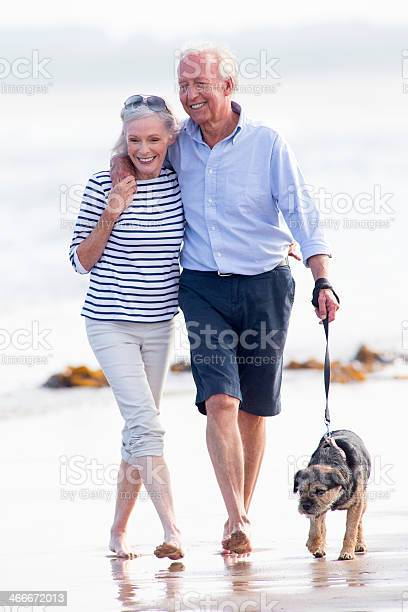 Couple stroll along the beach with the dog picture id466672013?b=1&k=6&m=466672013&s=612x612&h=pyjhmjh6phs3nkw5ka3s5vyeii9kwthhpvhz nz9n50=