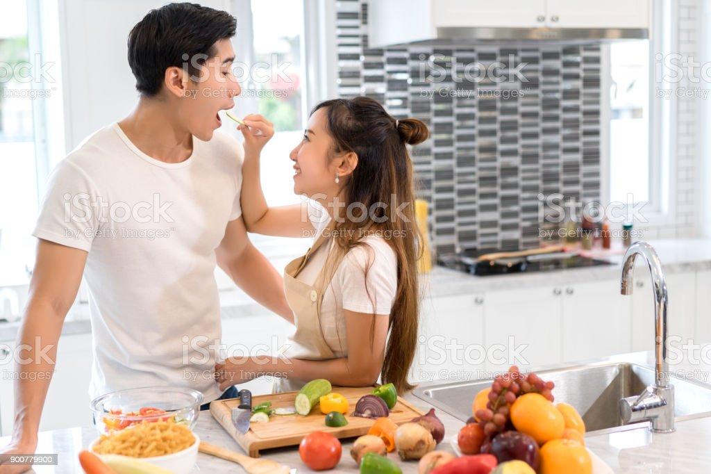 Dating-Rahmensteuerung