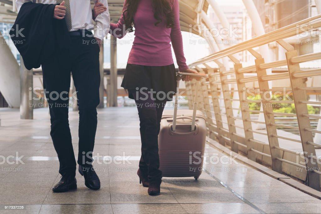 Dating-Flughafen Was sind alle Ebenen der Datierung auf High-School-Geschichte