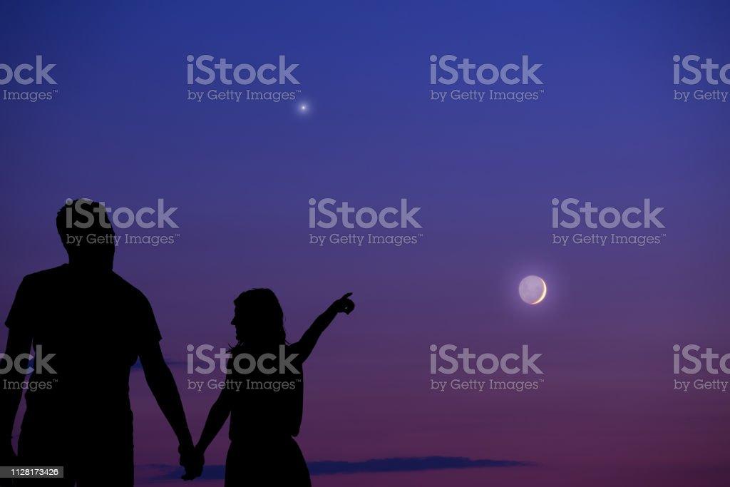 Älteres Dating Online-Indien