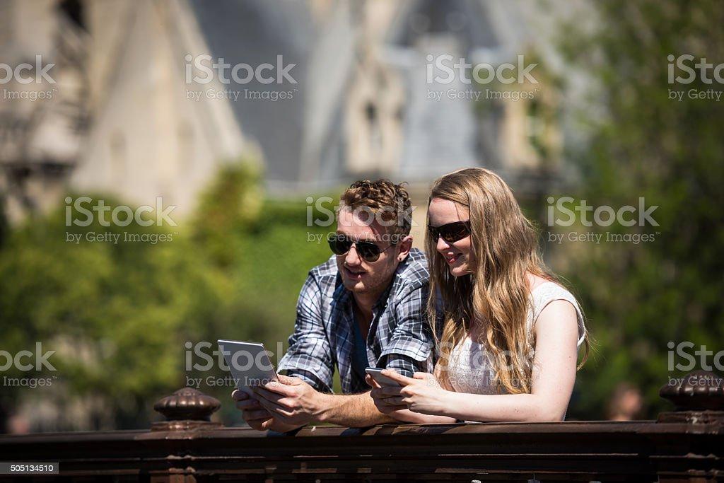 Real radio dating inloggning