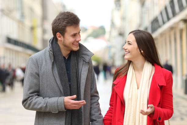 rencontre par sms gratuit belgique