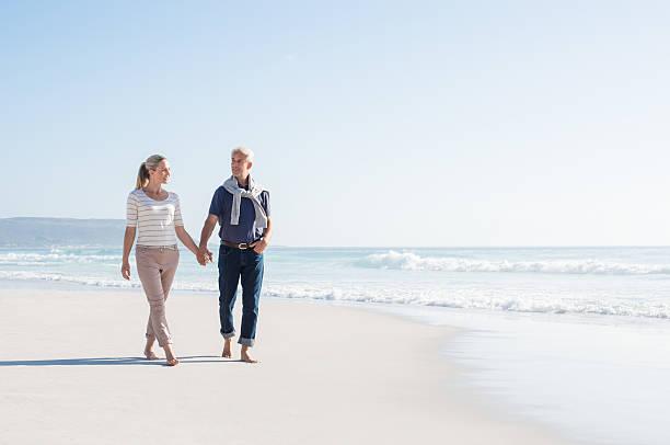 Couple walking at beach picture id530590290?b=1&k=6&m=530590290&s=612x612&w=0&h=9l2k5eit9cs5 vlys99pvcxlcebpdcxf1fkhyp vsss=