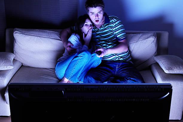 커플입니다 tv 시청 - 시리즈 일부 뉴스 사진 이미지