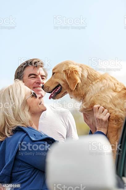 Couple with dog picture id482854445?b=1&k=6&m=482854445&s=612x612&h=4c7hfkidxhv1v cy7zsd w54xmlh6wpmtrctjbef sq=