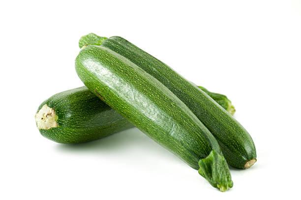zucchini - gefüllte zucchini vegetarisch stock-fotos und bilder