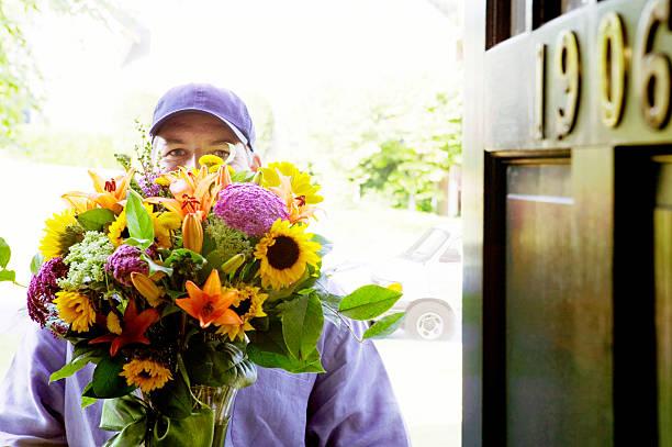 Оттого единицы растения нуждаются в доставка цветов Одесса большом лечении, а некоторые избегают?