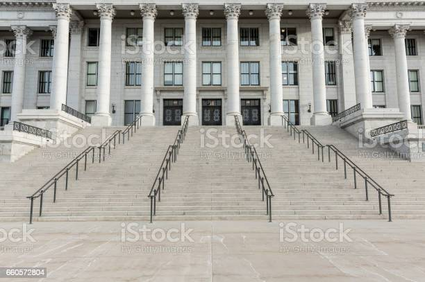Court building picture id660572804?b=1&k=6&m=660572804&s=612x612&h=s69j2xy9eavlyyvlyl0mguwmqd 1nxm0njbddldmxoi=