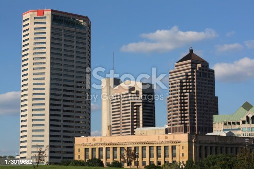1024248138istockphoto U.S. Courthouse and Post Office 173019682