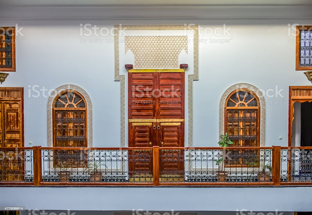 Short Course on Palaces – Getting to Square 1
