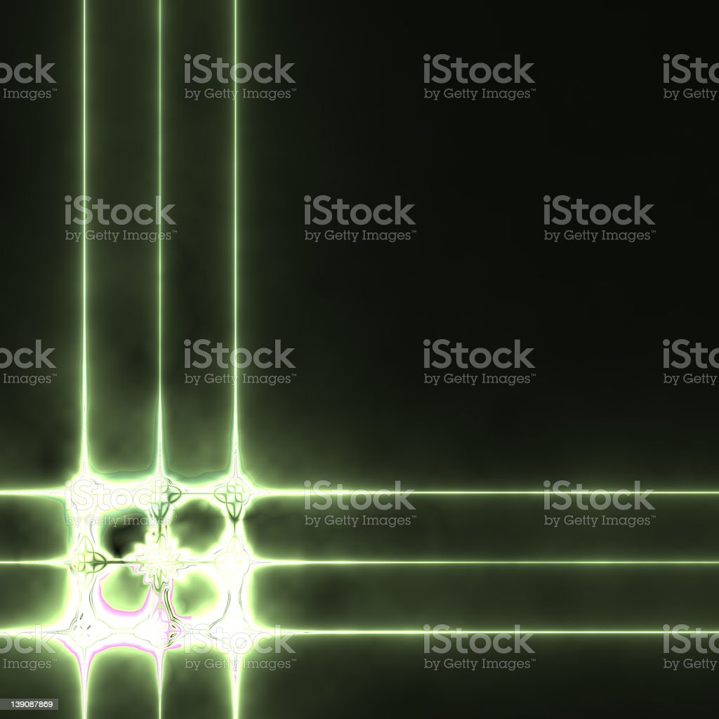 Cover 3 royalty-free stock photo