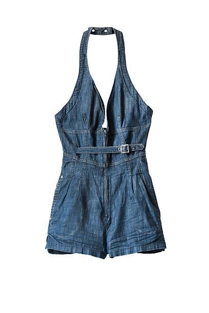 overall - jeans overall stock-fotos und bilder