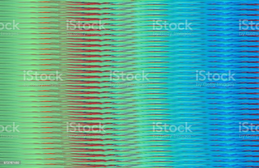 Covers design,colorful gradients,future geometric patterns,modern abstract covers set,shapes and composition stock photo