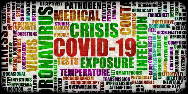 covid-19 background - covid testing zdjęcia i obrazy z banku zdjęć