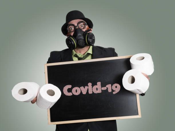 crisis de covid-19 - studioimagen73 fotografías e imágenes de stock