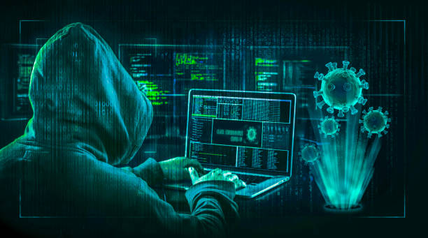 1,567 Dark Web Hacker Stock Photos, Pictures & Royalty-Free Images - iStock