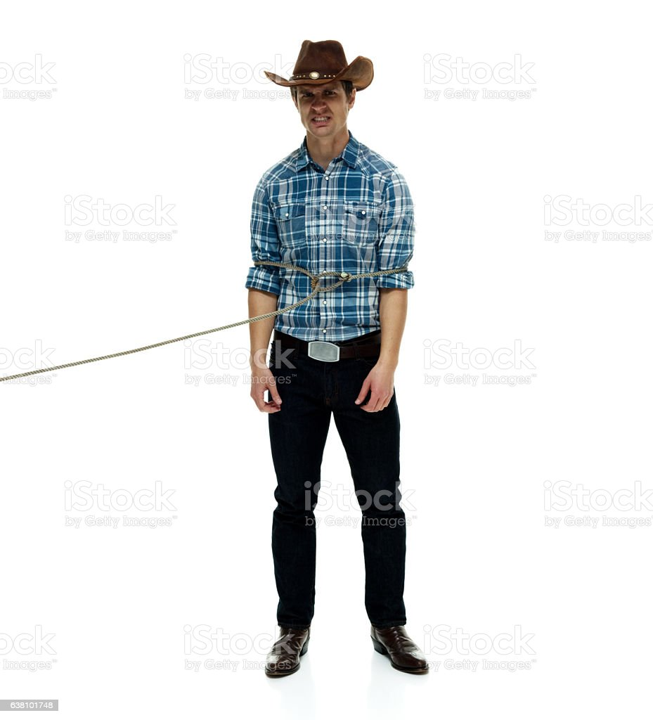 tied-up-cowboys-images-messionary-position