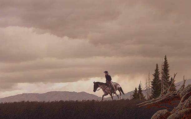 Cowboy in the rocky mountains picture id139393722?b=1&k=6&m=139393722&s=612x612&w=0&h=imaztxtzdj1tsxeztlheqyjbfj yxdbc9aebaq5qq6g=