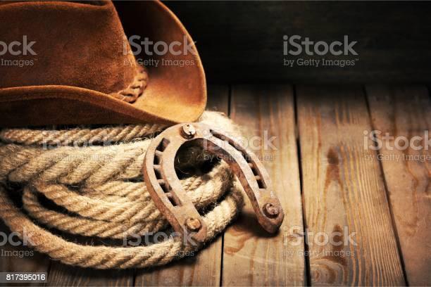 Cowboy picture id817395016?b=1&k=6&m=817395016&s=612x612&h=yyq4wvxqqwrelbkusfu9aydks0n2ug6p990edao wkk=