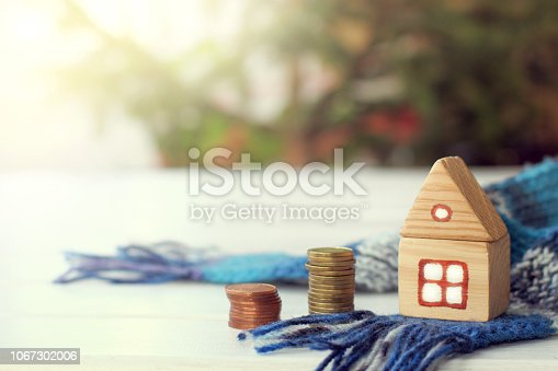 istock cozy accommodation cheap 1067302006