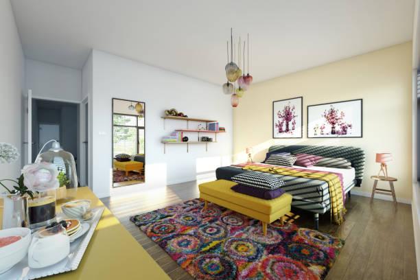 Cozy bedroom interior picture id1053944358?b=1&k=6&m=1053944358&s=612x612&w=0&h=4s i 9gdwhssg0w1qctcmyqf8tyfjky57hxpw guyky=