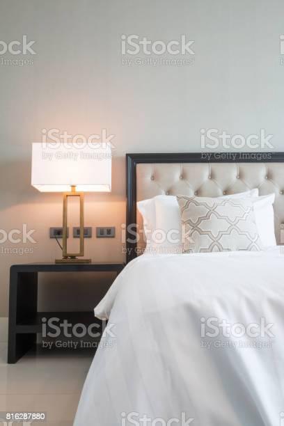 Cozy bedroom picture id816287880?b=1&k=6&m=816287880&s=612x612&h=nqgshoy01hhuocmxquvhwhptbj7miybjcnyekyc3mfg=